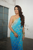 Naziya photos at Aashiqui 2 Telugu Remake-thumbnail-5