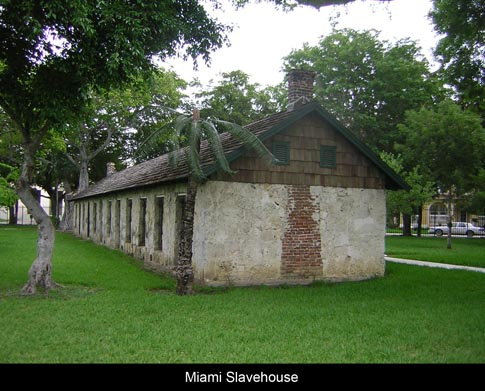 &lt;img src=&quot;image.gif&quot; alt=&quot;This is Miami Slave House, Fido&quot; /&gt;