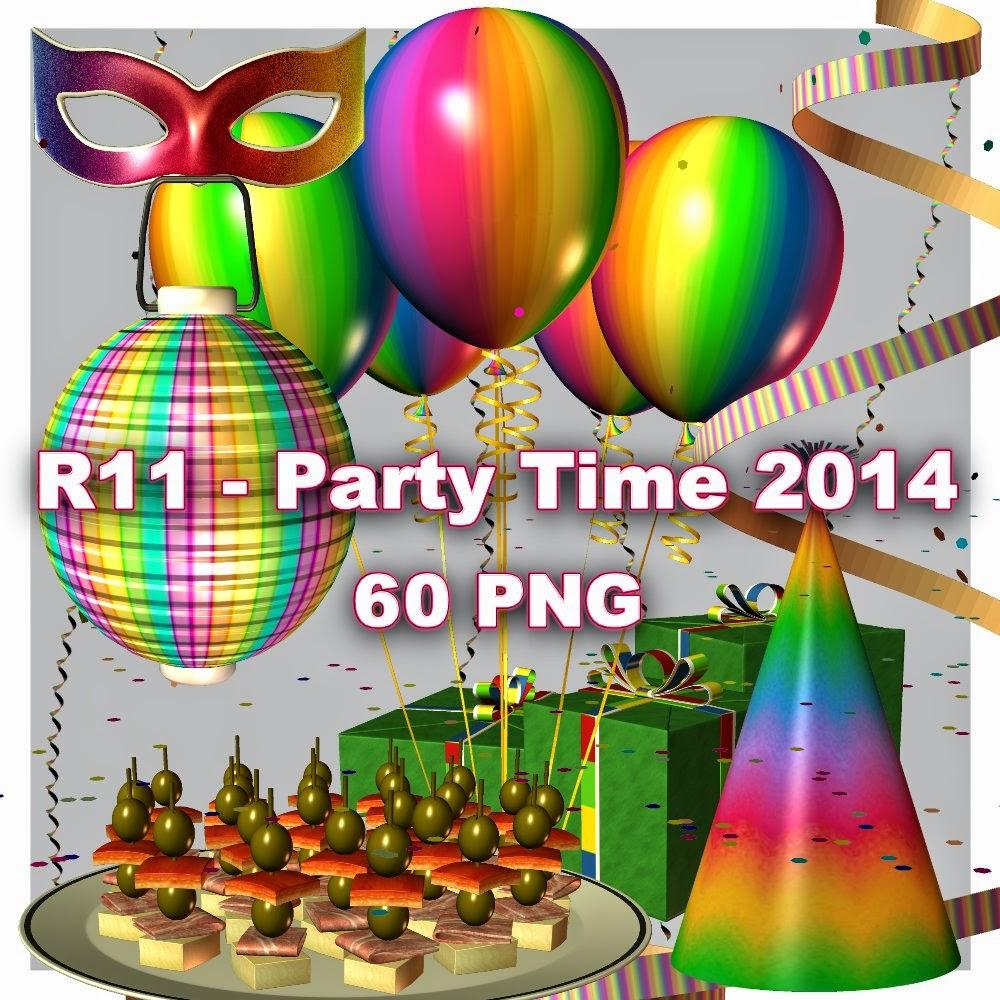 http://2.bp.blogspot.com/-g5iUNs3U1Xk/U7Wqjg9-GVI/AAAAAAAADc8/DGpazV09Tvs/s1600/R11+-+Party+Time+2014.jpg