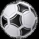 Download Aplikasi Android Soccer Scores Pro - FotMob APK