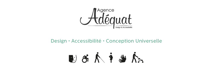 Agence Adéquat