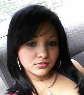 salvadorean girls