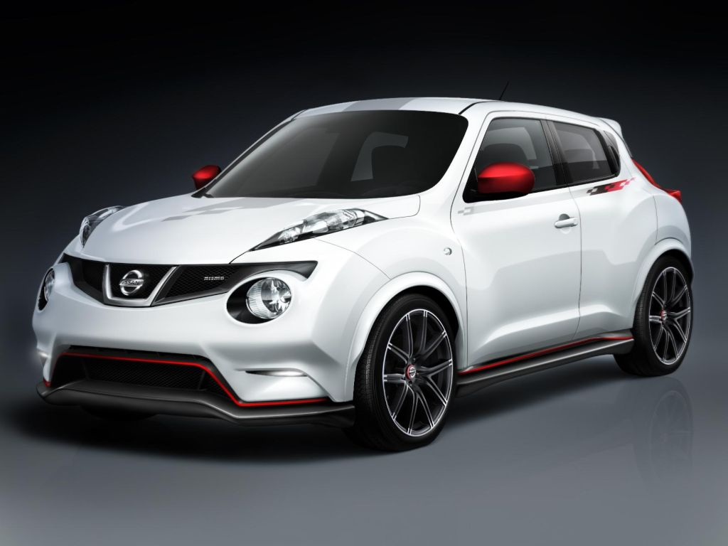 wallpapers background nissan march modified cars wallpapers. Black Bedroom Furniture Sets. Home Design Ideas