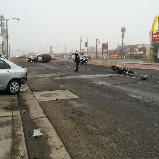 lamont kern county motorcycle crash highway 184 fatality leonel morales