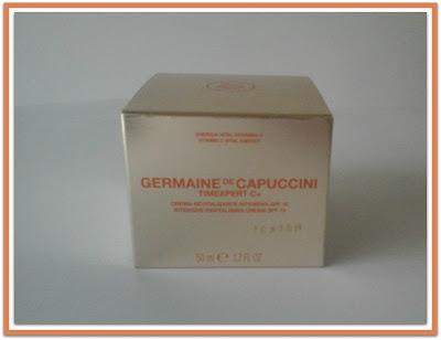 Timexpert-Germaine-de-Capuccini-Outletbelleza