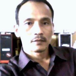 Soleman Sair