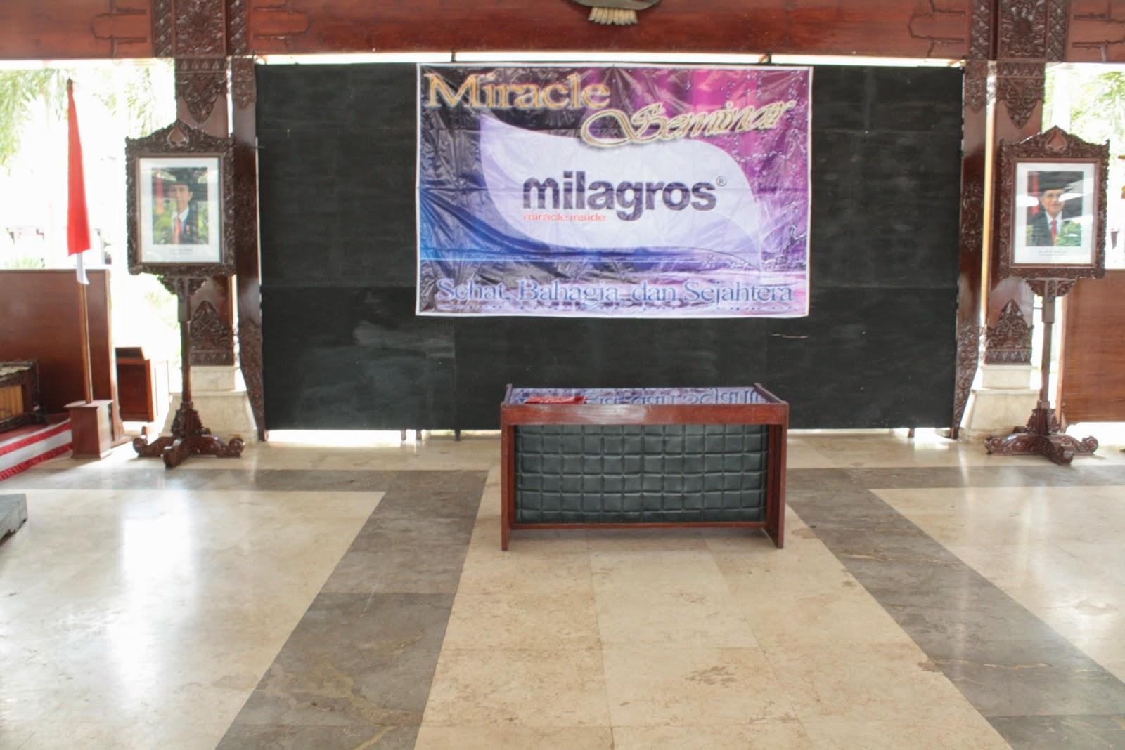 Image Result For Stokis Milagros Bekasi Timur
