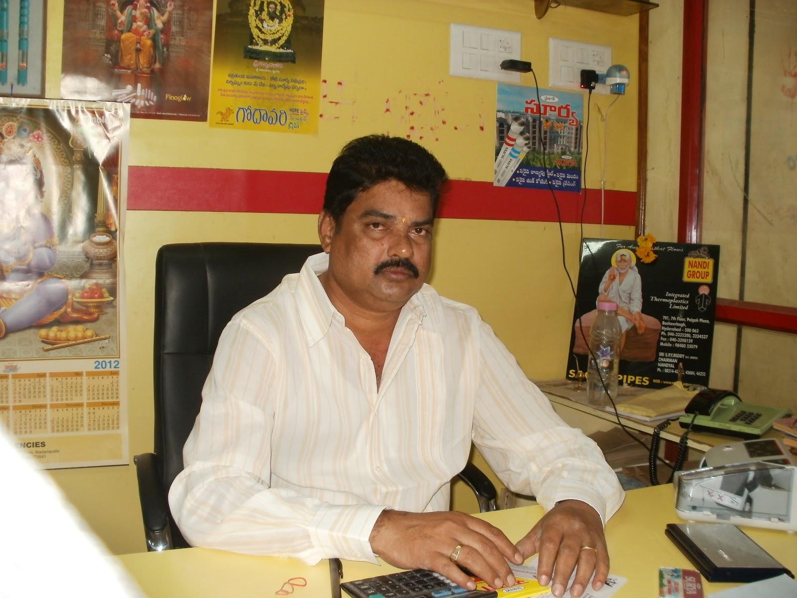 Texmo motors dealers in bangalore dating 3