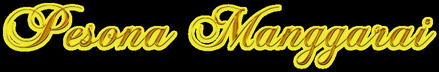 PESONA MANGGARAI