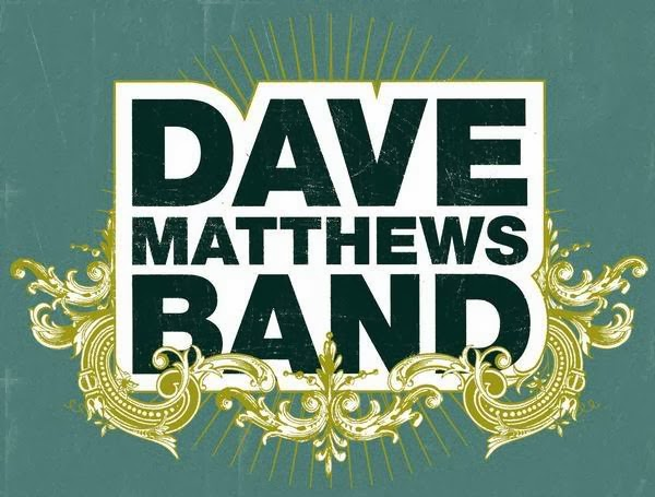 dmb culture That's because on august 8, 2004—exactly 14 years ago wednesday—a tour bus for dave matthews band dumped some 800 pounds of human waste into the chicago river.