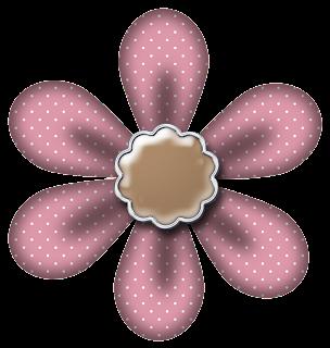 http://2.bp.blogspot.com/-g5ojAcKc8K0/UOzDRlxTJoI/AAAAAAAAED8/cXBr-o8P6yo/s320/Flower-Blush-2-43-GE.png