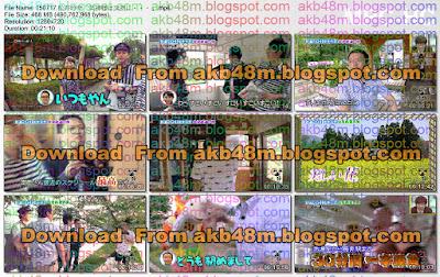 http://2.bp.blogspot.com/-g5pZcC9B5-0/VapFDXdkU-I/AAAAAAAAwdc/uk8BJuRaX3Y/s400/150717%2B%25E6%259D%25BE%25E4%25BA%2595%25E7%258E%25B2%25E5%25A5%2588%25E3%2580%258C%25E7%25AC%2591%25E7%25A5%259E%25E6%25A7%2598%25E3%2581%25AF%25E7%25AA%2581%25E7%2584%25B6%25E3%2581%25AB%25E3%2583%25BB%25E3%2583%25BB%25E3%2583%25BB%25E3%2580%258D.mp4_thumbs_%255B2015.07.18_20.22.09%255D.jpg