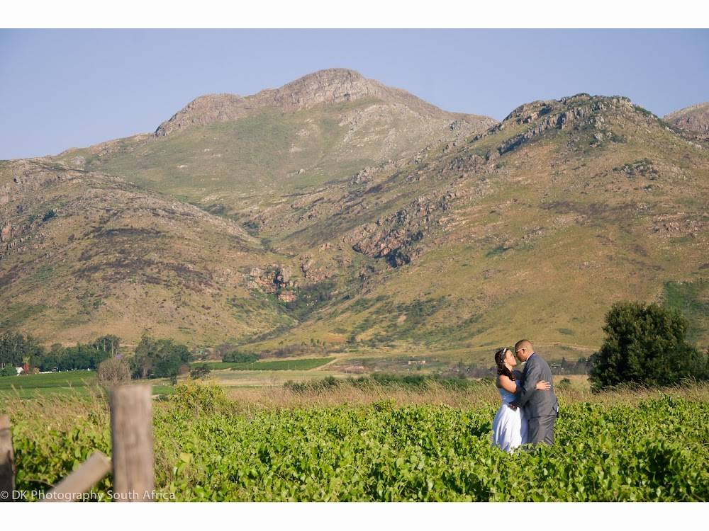 DK Photography SLIDESHOWLAST-33 Anneline & Michel's Wedding in Fraaigelegen  Cape Town Wedding photographer