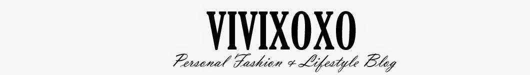 <center>*♥VIVIXOXO♥*</center>