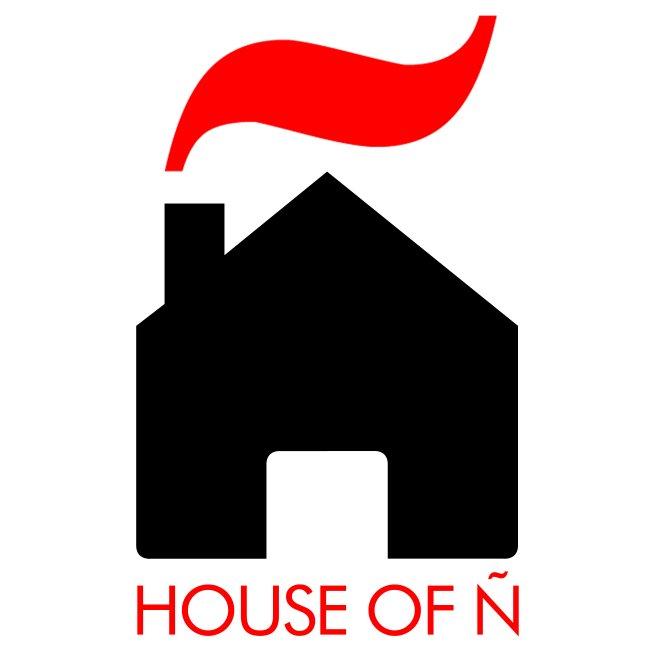 House of Ñ