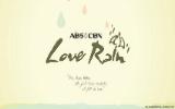 Love Rain August 14, 2013