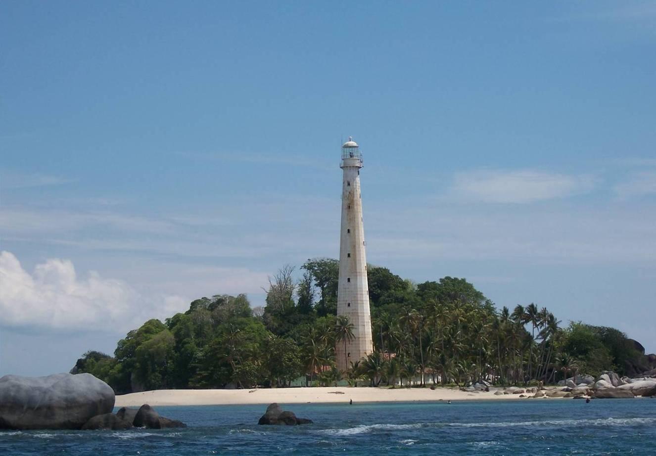 Bangka Indonesia  city images : ... indonesia tours indonesia tourism indonesia Vacation: BANGKA BELITUNG