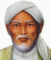 sunan ampel - sejarah masuk islam di jawa timur