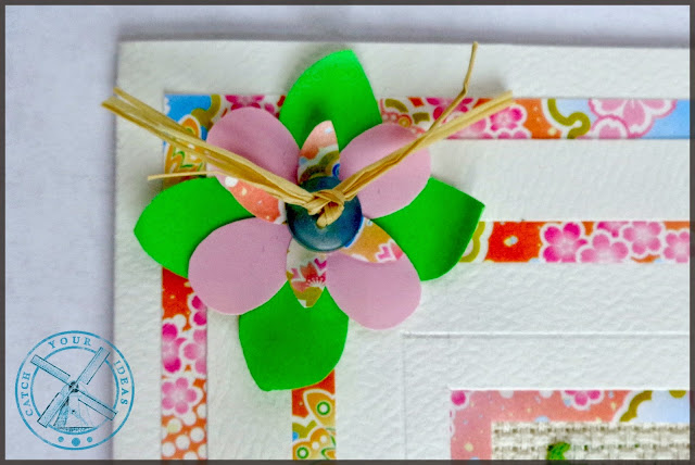 karta, kartka, karta urodzinowa, kartka urodzinowa, kartka handmade, karta handmade, kartka recznie robiona, karta urodzinowa recznie robiona, urodzinowy handmade, birthday card handmade