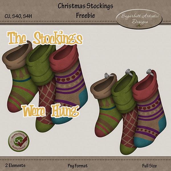 http://2.bp.blogspot.com/-g5vZJdpiFfw/VIAZ1qO_6vI/AAAAAAAABdY/bvFU-N1VWfs/s1600/sbad_christmasstockings10_freebie_preview2.jpg