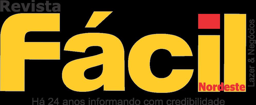Revista Fácil Nordeste  Lazer e Negócios