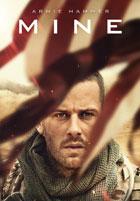 Mine (2016)