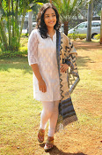 Nitya Menon latest photos at MMIRR Sm-thumbnail-20