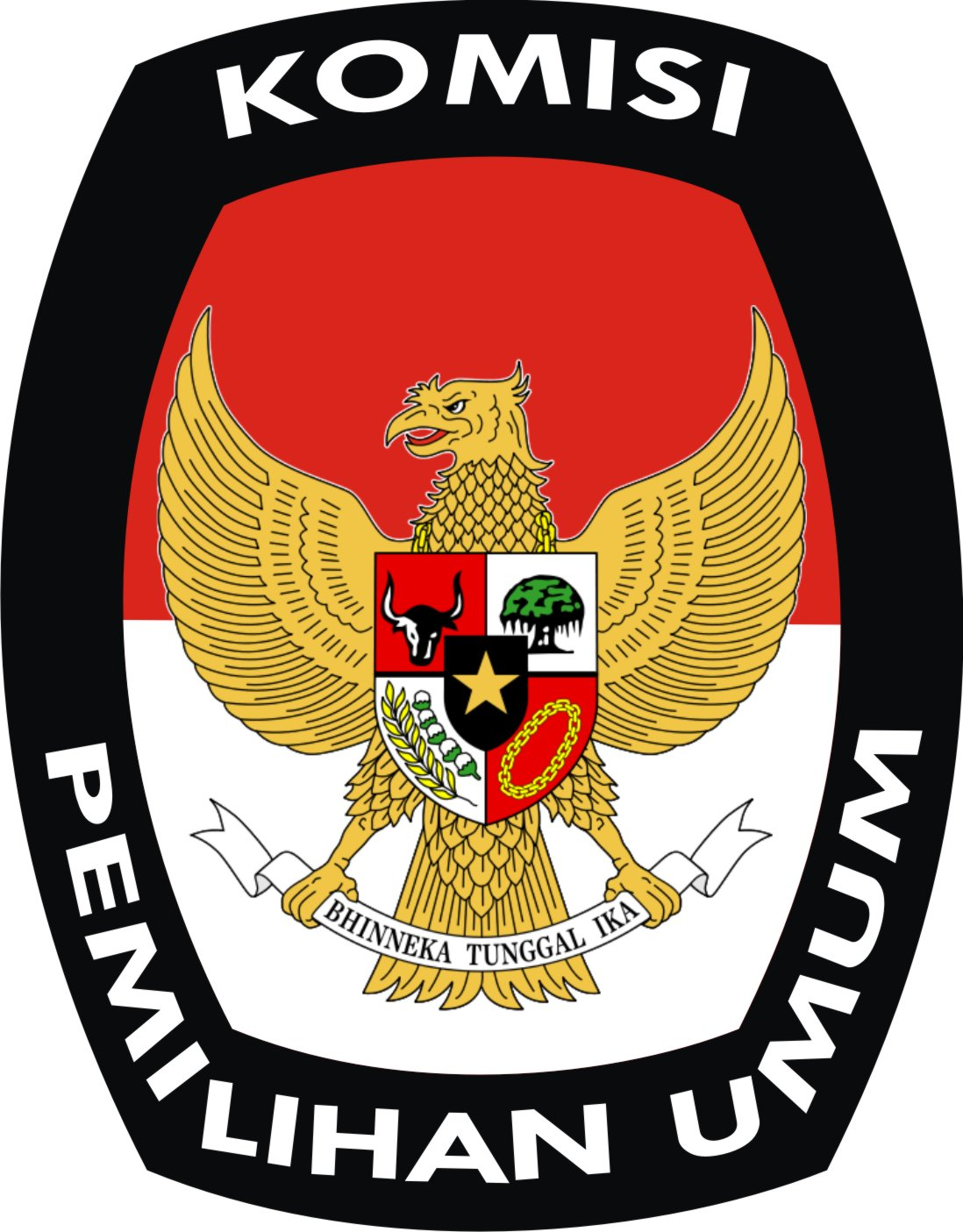 logo edisi 2