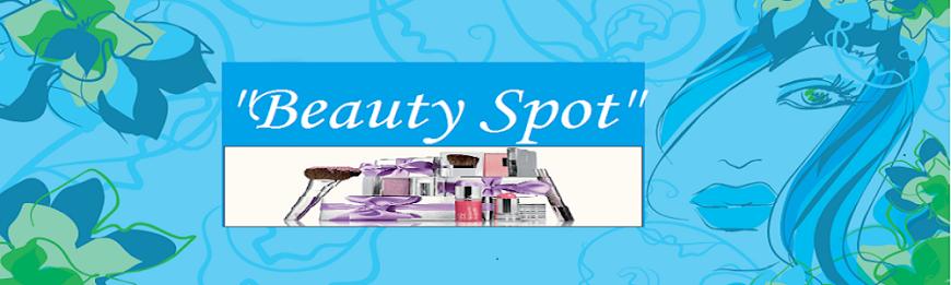"""""""Beauty Spot"""""""