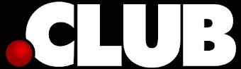 .CLUB Live Websites