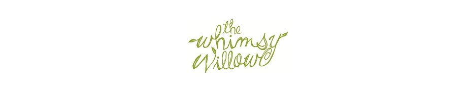 The Whimsy Willow