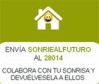 http://www.fundacionadsis.org/sonriealfuturo/es/page.asp?id=268