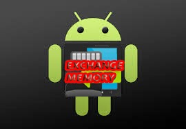 how to exchange internal memory with external memory,android memory ins=crease solution,android,memory settings,how to increase memory on android,android trick,android memory re-create,android internal memory,memory increaser,android device memory increaser,memory converter,android mobile help,how to increase device memory,android sytem memory increaser,android memory builder,android memory backup,android memory renewer,android memory increase script,android memory cinverter script,andorid tab memory solutoion,system ap delete,android system app remover,android farmwire editor,android memory changer,increase android ram,increase android internal memory,android features,memory magic,andorid memory magic,android memory maker
