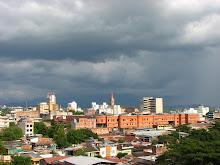 NEIVA HUILA COLOMBIA