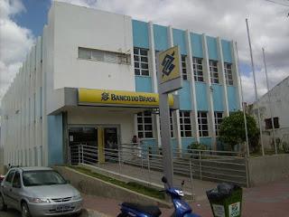 http://2.bp.blogspot.com/-g66etOVYtZo/UJam0VQjONI/AAAAAAAAJ90/NKmUDHMgvm4/s1600/banco+do+brasil+Apodi.JPG
