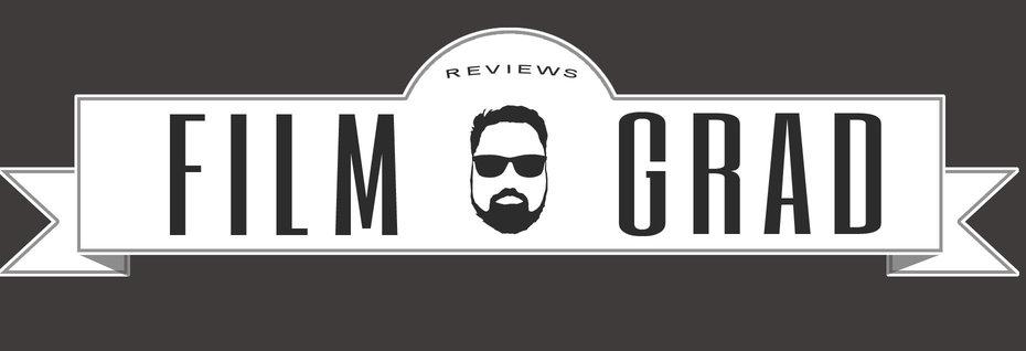 Film Grad Reviews