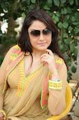 Sonia Agarwal latest glam pics-thumbnail-11
