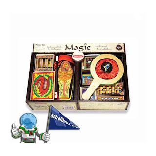 http://astrolibros.com/es/magia-para-ninos/288-set-juego-de-magia-de-lujo-de-madera-000772111706.html