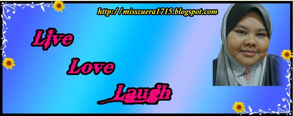 LIVE.LOVE.LAUGH