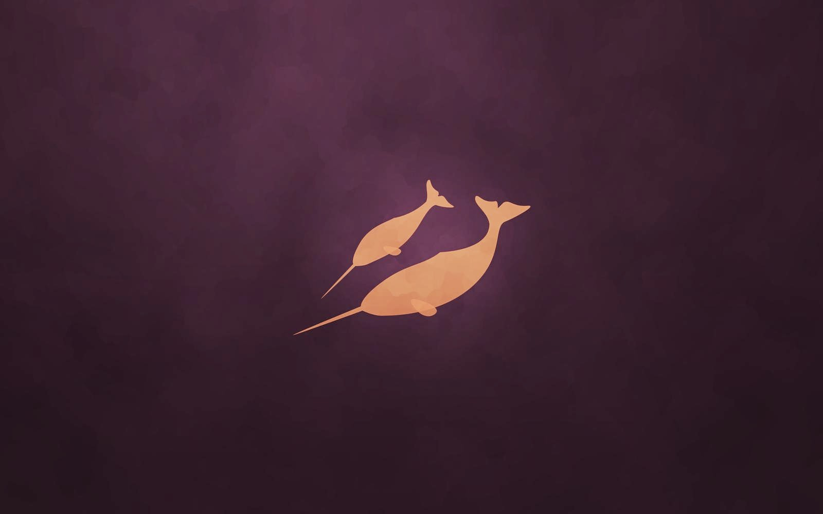 Download All The Ubuntu Community Wallpapers From Karmic To Trusty
