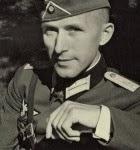 Ernst Jünger stále mezi námi