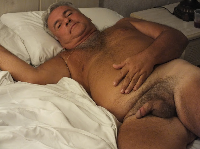 Silverdaddies Silver Daddies Old Men Older Mature