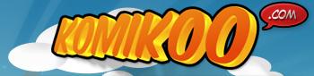 banner komikoo.com