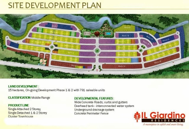 Pag ibig housing in cavite house and lot for sale thru for Loan for land only
