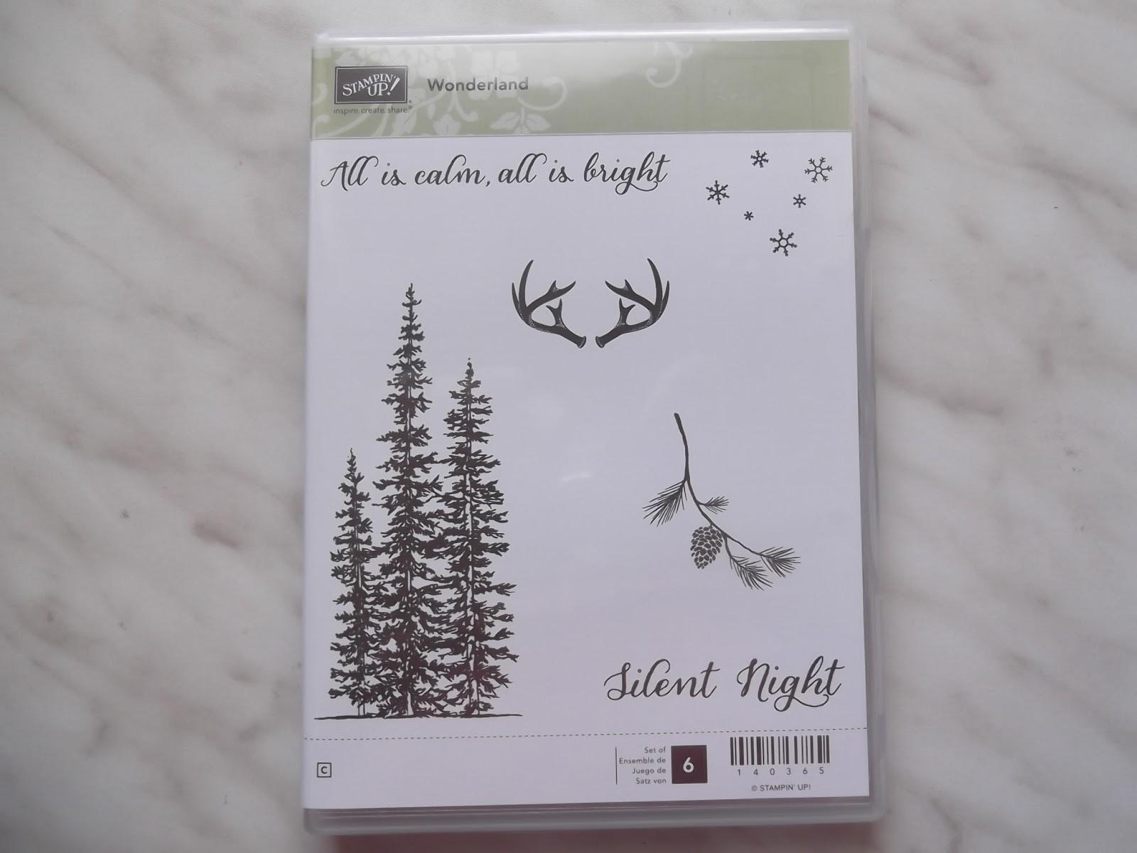 Wunderbar Edle Weihnachtskarten Basteln Das Beste Von Das Gibt Den Karten Eine So Edle,