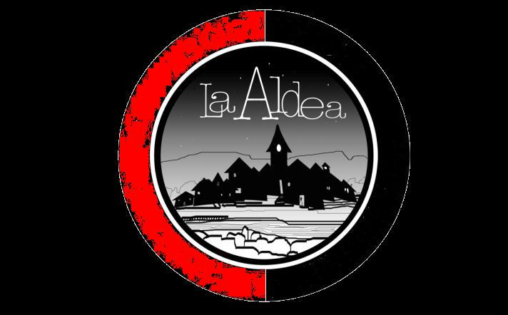 Colectivo La Aldea