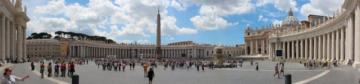 Storia e Chiesa