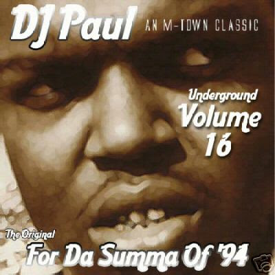 DJ_Paul-Vol.16-4_Da_Summer_Of_94-1994-RAGEMP3