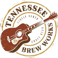 TN Brew Works Nashville
