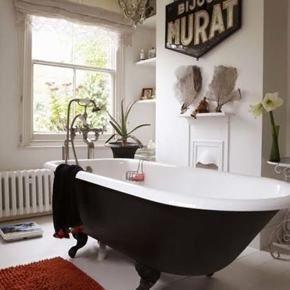 bath tub tubs vintage welcome main pic to
